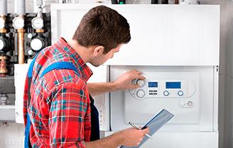 Обслуживание и сервис систем приточной вентиляции