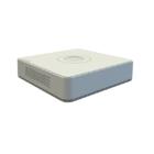 Видеорегистратор Hikvision DS-7104HQHI-SH