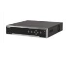 Видеорегистратор Hikvision DS-7716NI-I4