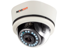 Видеокамера NOVICAM N27