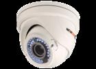 Видеокамера NOVICAM PRO FC28W