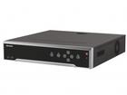 Видеорегистратор Hikvision DS-7716NI-K4