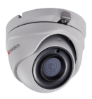 Видеокамера HiWatch DS-T303
