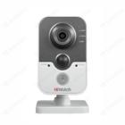 Видеокамера HiWatch DS-I22E