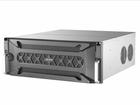 Видеорегистратор Hikvision DS-96256NI-I24