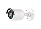 Видеокамера NOVICAM PRO FC23W