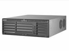 Видеорегистратор Hikvision DS-96128NI-I16