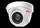 Видеокамера NOVICAM PRO FC12W