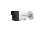 Видеокамера HiWatch DS-I200