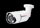 Видеокамера NOVICAM N19WX