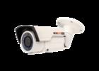 Видеокамера NOVICAM PRO FC19W
