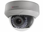 Видеокамера HiWatch DS-T207