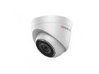 Видеокамера HiWatch DS-I103