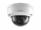 Видеокамера HiWatch DS-I102