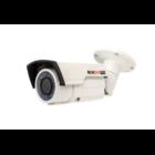 Видеокамера NOVICAM PRO TC29W
